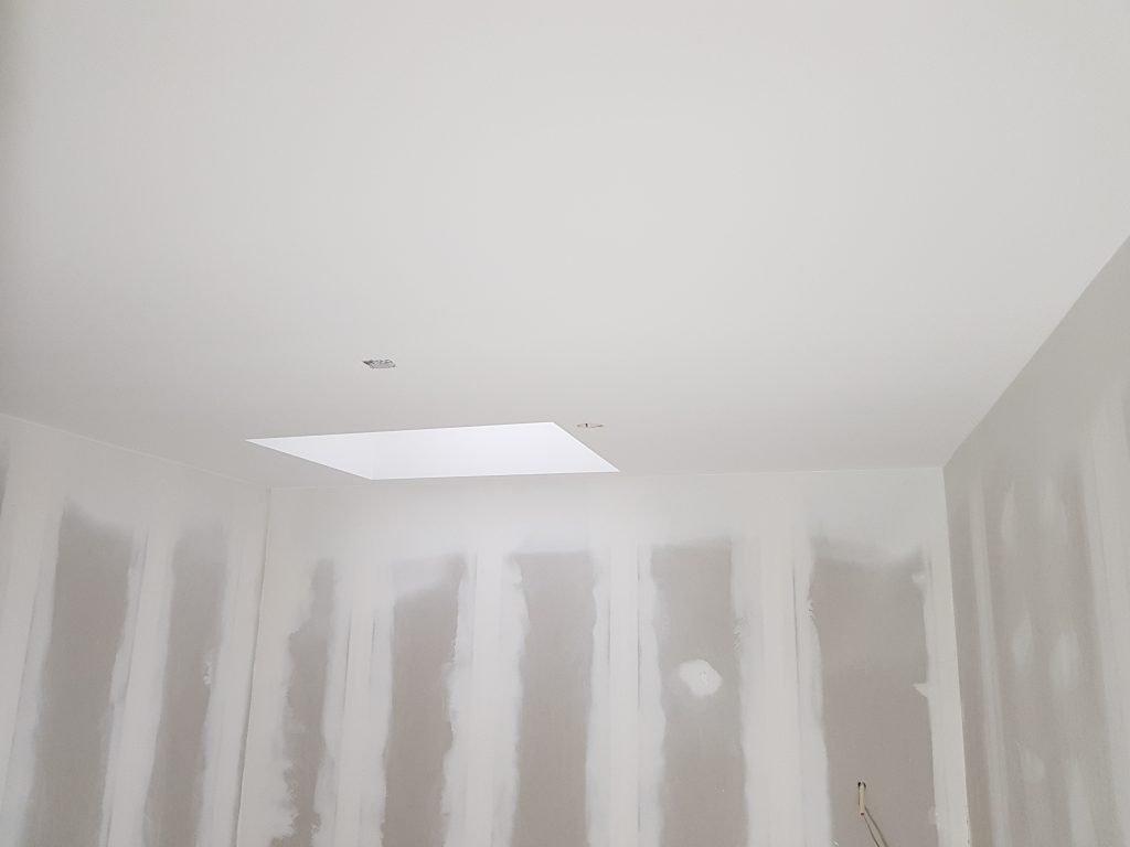 plafond sauzen tips